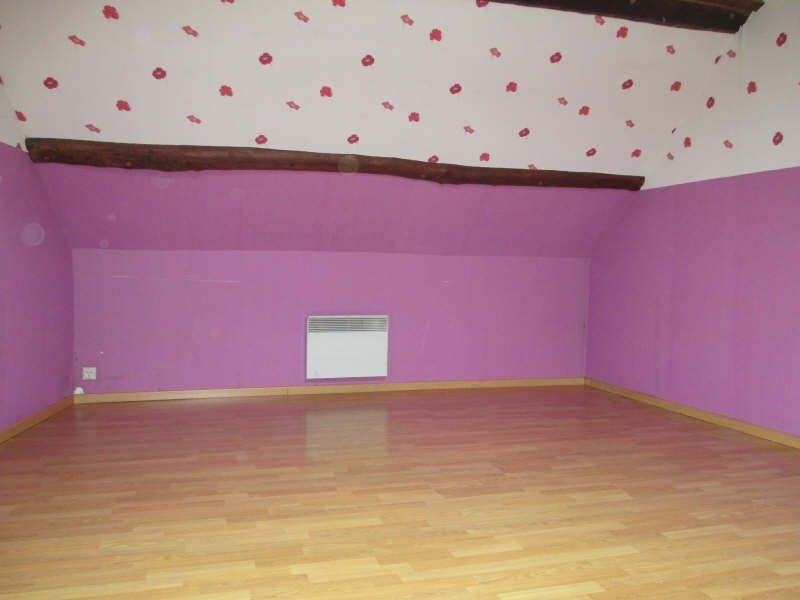 Vente appartement Neuilly en thelle 145000€ - Photo 3