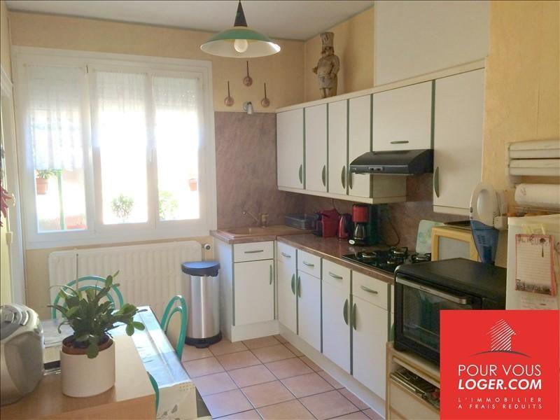 Vente appartement Boulogne-sur-mer 89990€ - Photo 6
