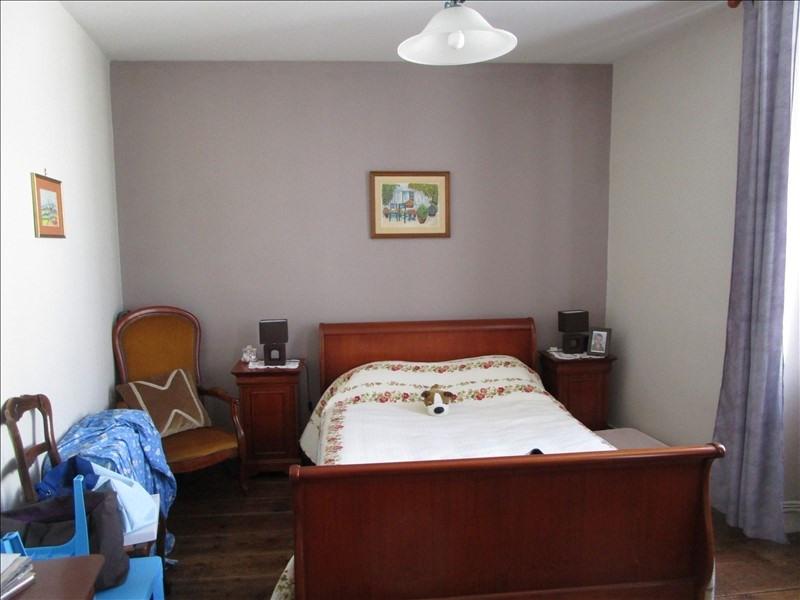 Sale house / villa Matha 143775€ - Picture 6