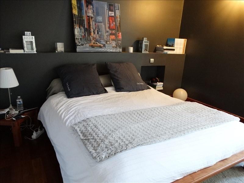 Vente maison / villa Margaux 320000€ - Photo 5