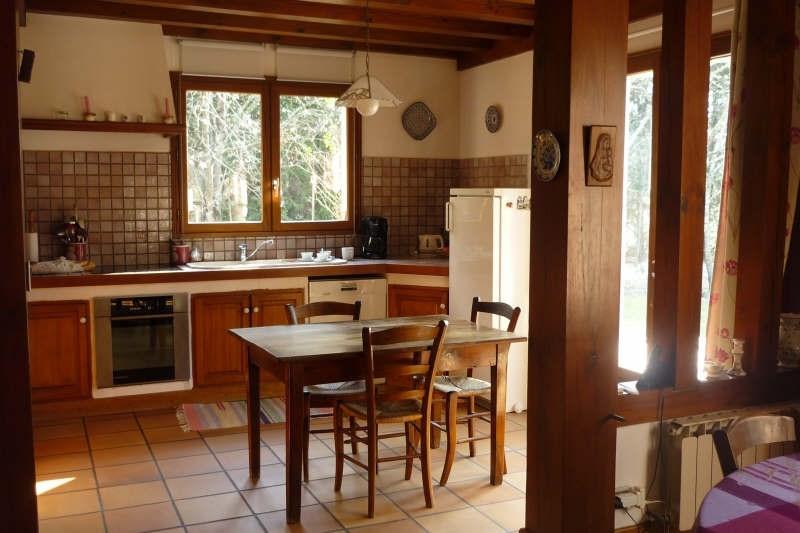 Vente maison / villa Sore 315000€ - Photo 3