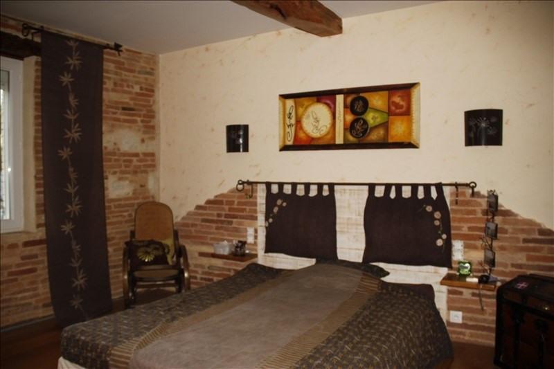 Venta  casa Levignac 252000€ - Fotografía 5