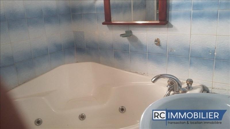 Vente maison / villa Bras panon 259000€ - Photo 4