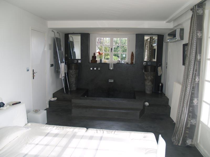 Sale house / villa Les issambres 840000€ - Picture 7