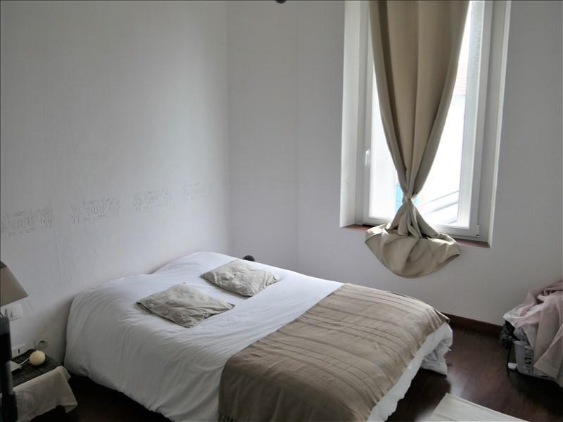 Vente maison / villa Bessieres 176000€ - Photo 7