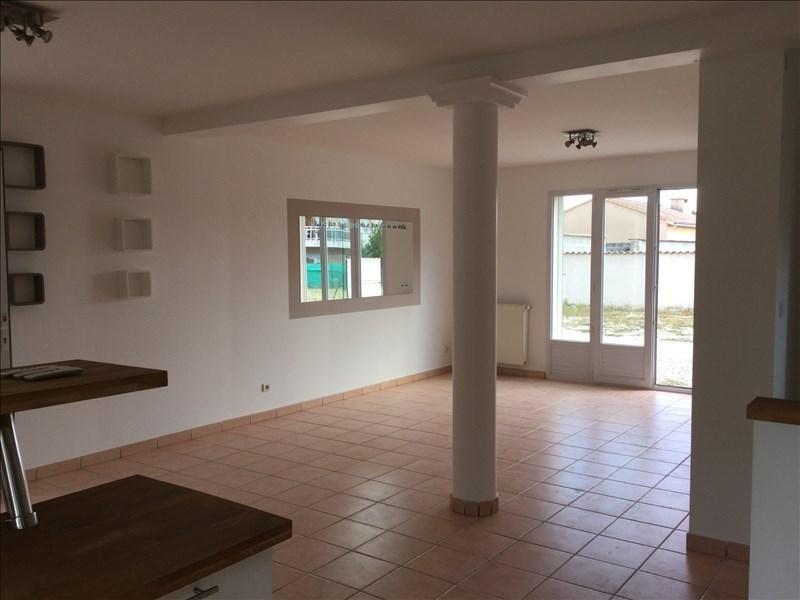 Vente maison / villa Tournon-sur-rhone 258000€ - Photo 2