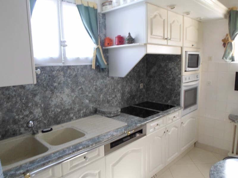 Deluxe sale house / villa St palais sur mer 780000€ - Picture 8