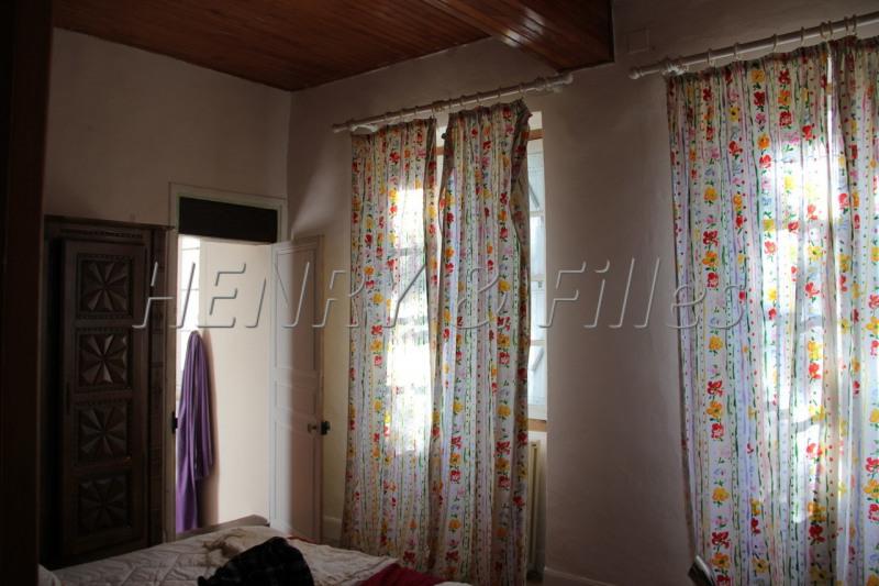 Sale house / villa L'isle-en-dodon 390000€ - Picture 33