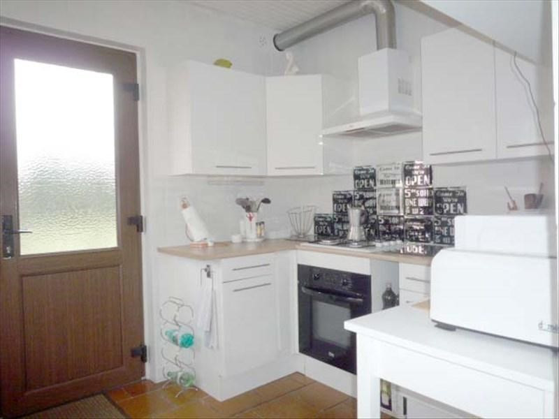 Vendita casa St hippolyte 289000€ - Fotografia 7