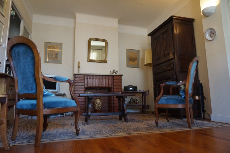 Vente appartement Agen 97 900€ - Photo 2