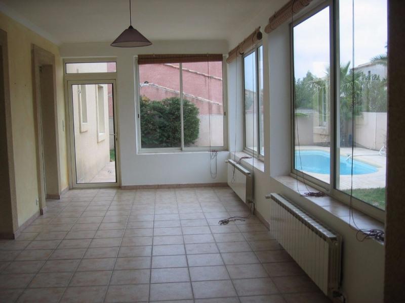 Sale house / villa Aigues mortes 399000€ - Picture 6