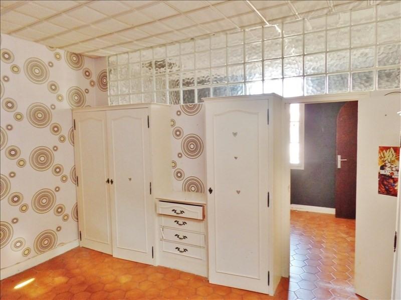 Vente appartement La ciotat 136000€ - Photo 8