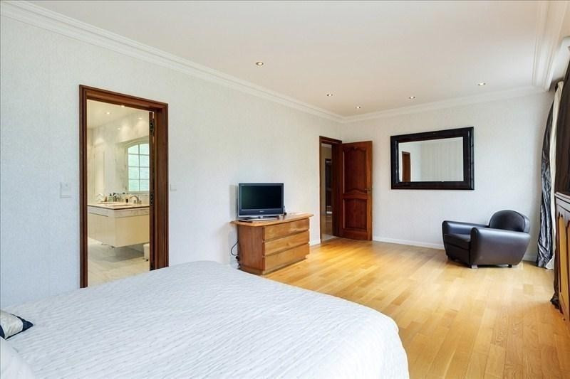 Immobile residenziali di prestigio casa Buc 1290000€ - Fotografia 7