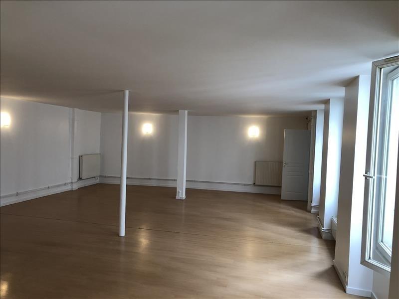 Vente loft/atelier/surface Paris 18ème 665400€ - Photo 4