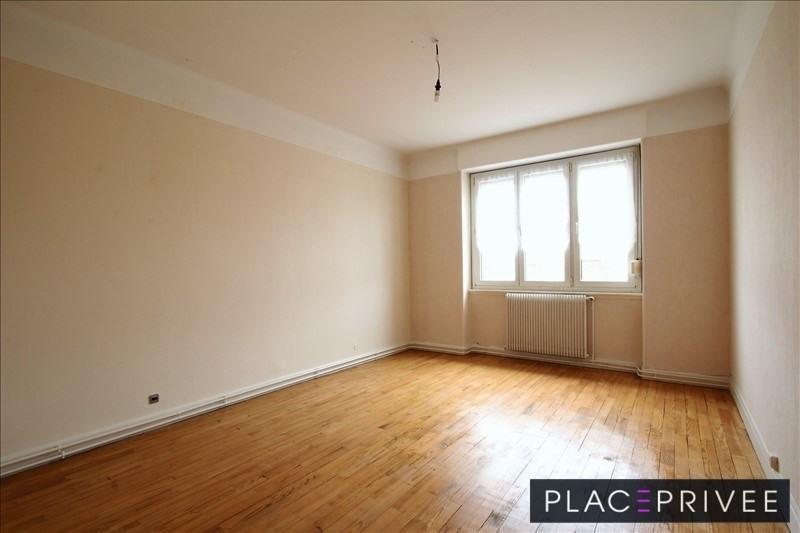 Venta  apartamento Villers les nancy 225000€ - Fotografía 7