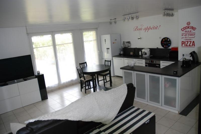 Sale apartment Le plessis trevise 289000€ - Picture 5