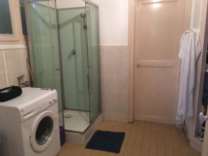 Sale house / villa Chaumont en vexin 116360€ - Picture 5