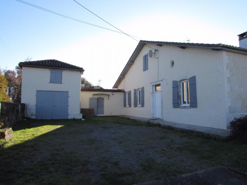 Vente maison / villa Tilh 169000€ - Photo 1