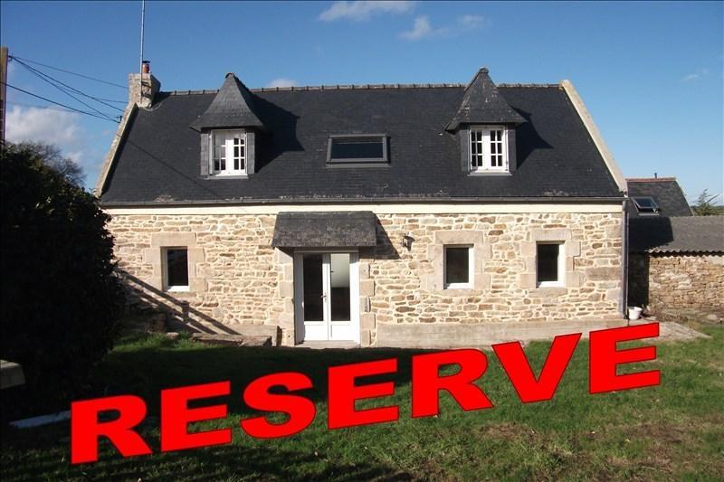 Sale house / villa Guiler sur goyen 84000€ - Picture 1