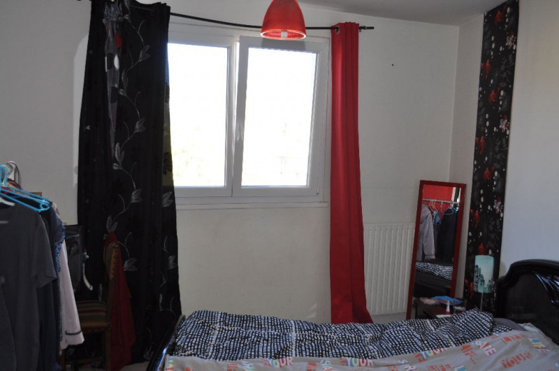 Sale apartment Nice 237 000€ - Picture 6