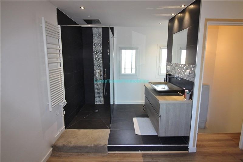 Vente maison / villa Le tignet 399000€ - Photo 7