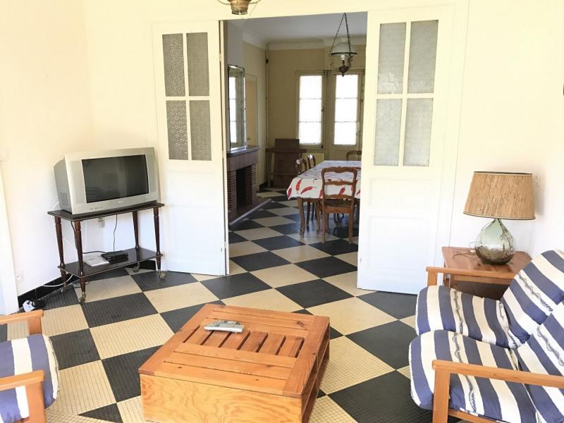 Location vacances maison / villa Mimizan 750€ - Photo 3