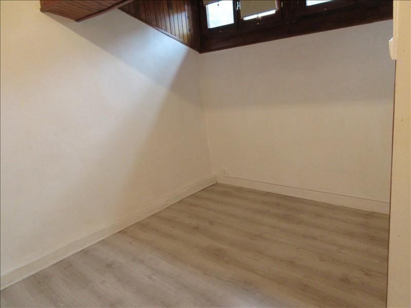Alquiler  apartamento La murette 650€ CC - Fotografía 7