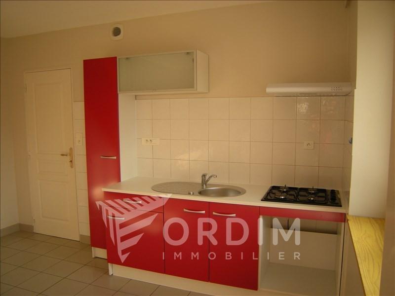 Vente maison / villa Auxerre 66000€ - Photo 4