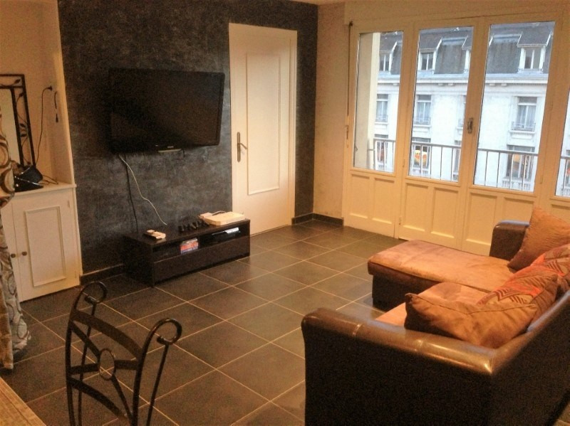 Vente appartement Chambery 220 000€ - Photo 3