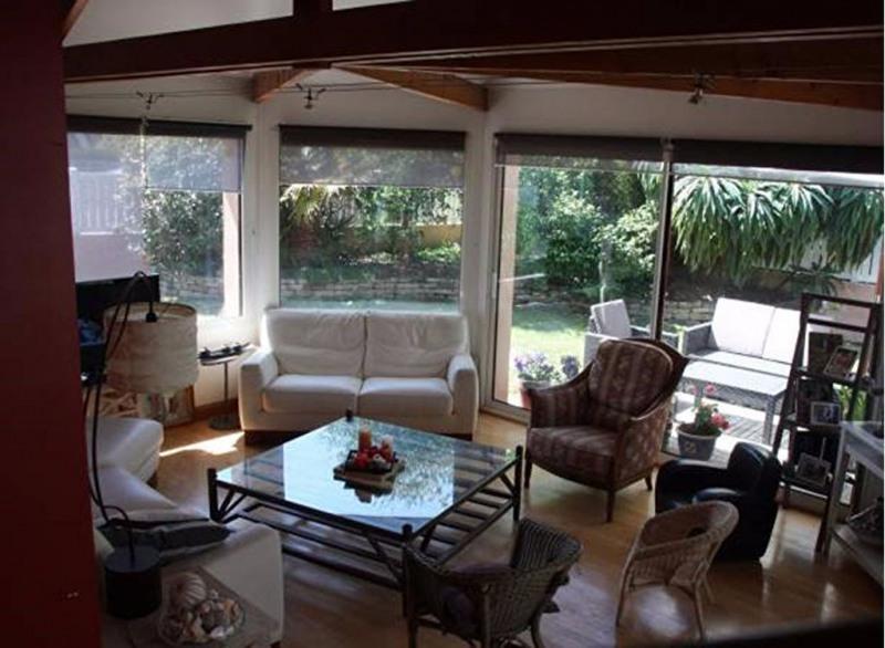 Vente maison / villa Plomeur 283500€ - Photo 3