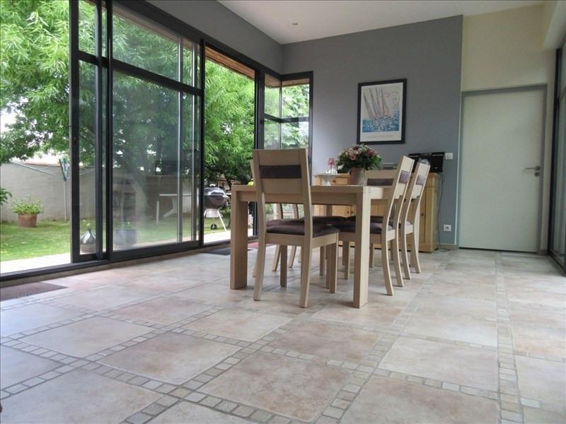 Sale house / villa La rochelle 447000€ - Picture 2