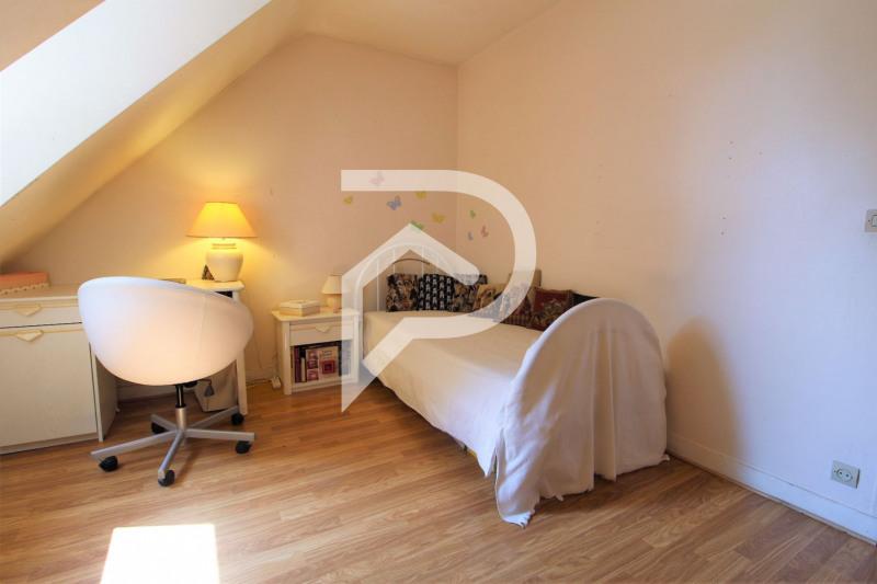 Sale house / villa Montlignon 575000€ - Picture 8