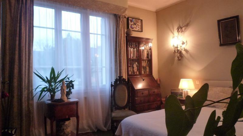 Life annuity house / villa La baule escoublac 534300€ - Picture 22