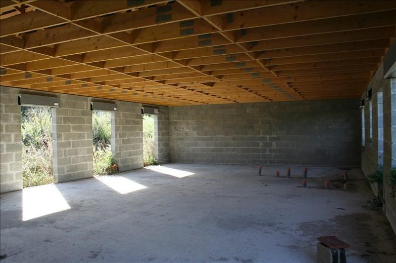 Vente maison / villa Vendome 145000€ - Photo 1