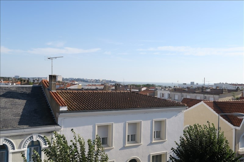 Vente maison / villa Royan 369500€ - Photo 12