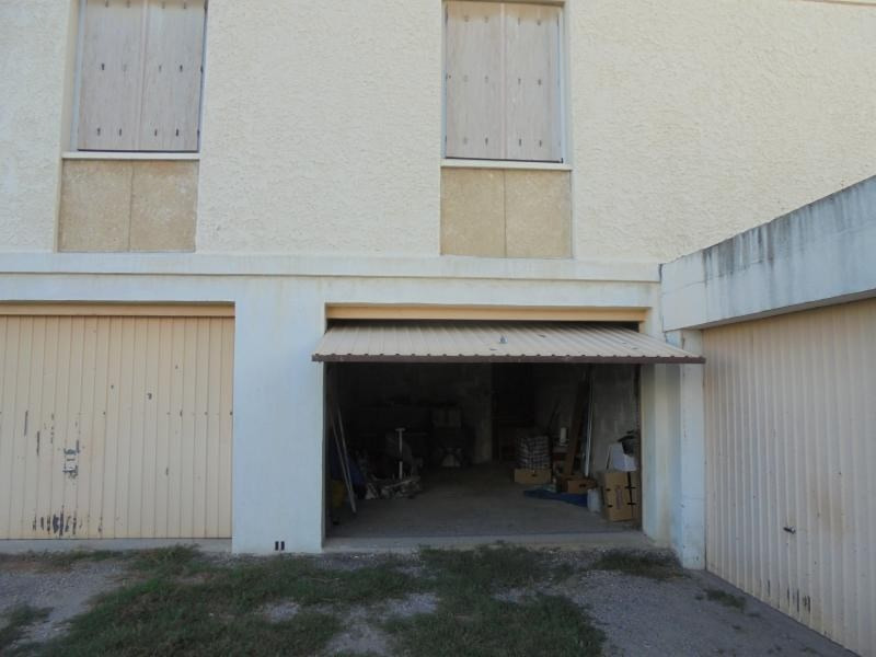 Vente parking Lunel 16 200€ - Photo 1