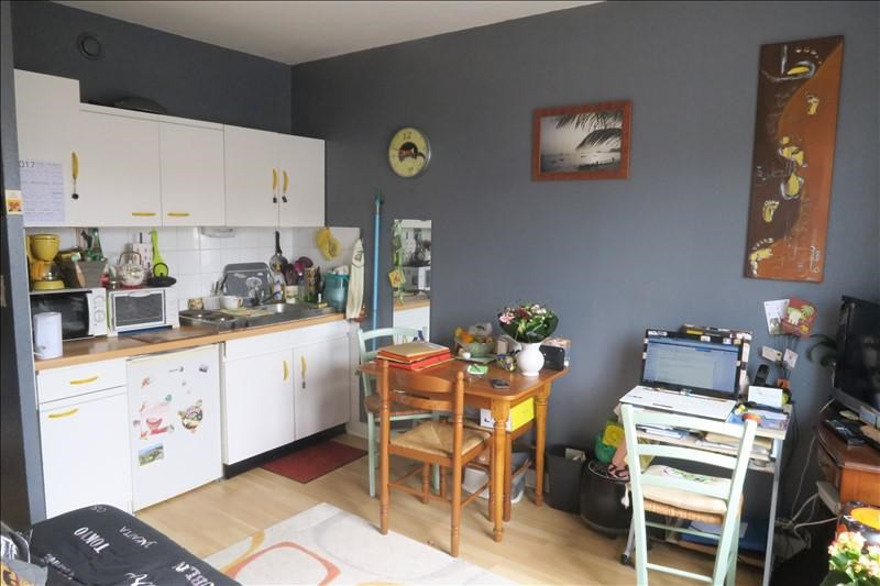 Sale apartment Royan 88 100€ - Picture 1