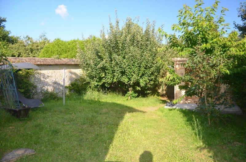 Vente maison / villa Hericy 265000€ - Photo 10