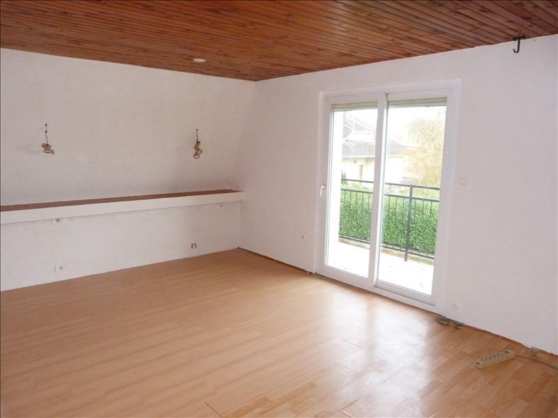 Sale house / villa Secteur charny 190000€ - Picture 6