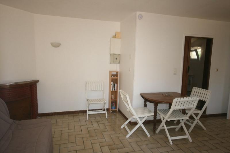 Vente maison / villa Saint georges de didonne 138700€ - Photo 4