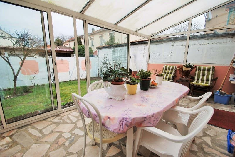 Sale house / villa Argenteuil 320 000€ - Picture 3