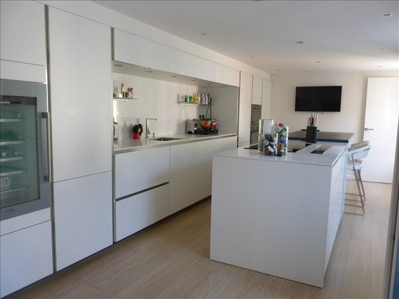 Vente de prestige maison / villa Olivet 749000€ - Photo 2