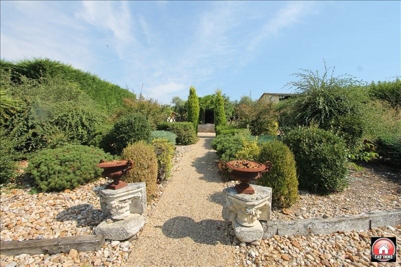 Deluxe sale house / villa Port ste foy et ponchapt 1010600€ - Picture 8
