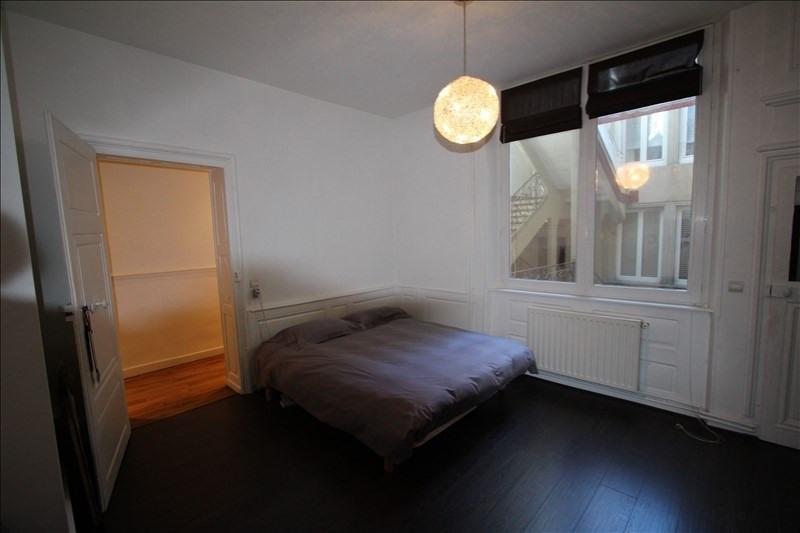 Sale apartment Nancy 245000€ - Picture 6