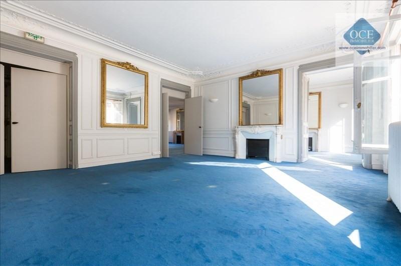 Vente de prestige appartement Paris 9ème 1688000€ - Photo 6
