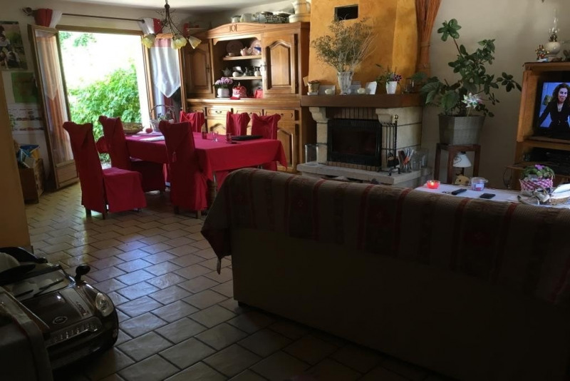 Vente maison / villa Villers cotterets 190 000€ - Photo 4