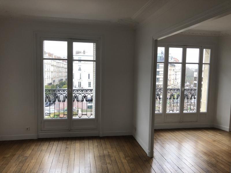 Location appartement Neuilly sur seine 2144€ CC - Photo 2