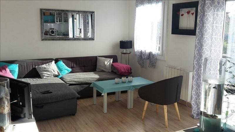Sale house / villa Fampoux 141000€ - Picture 1