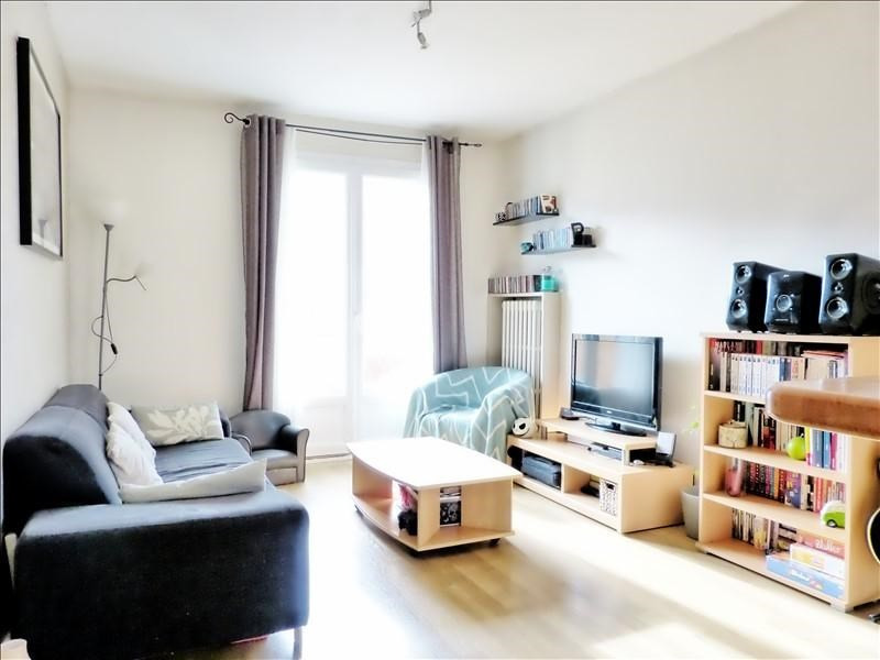 Vente appartement Marnaz 120 000€ - Photo 1