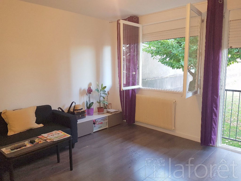 Vente appartement Cholet 71 600€ - Photo 1